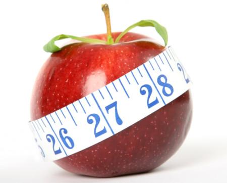 dieta-milagro