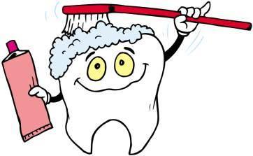 dienteslimpios