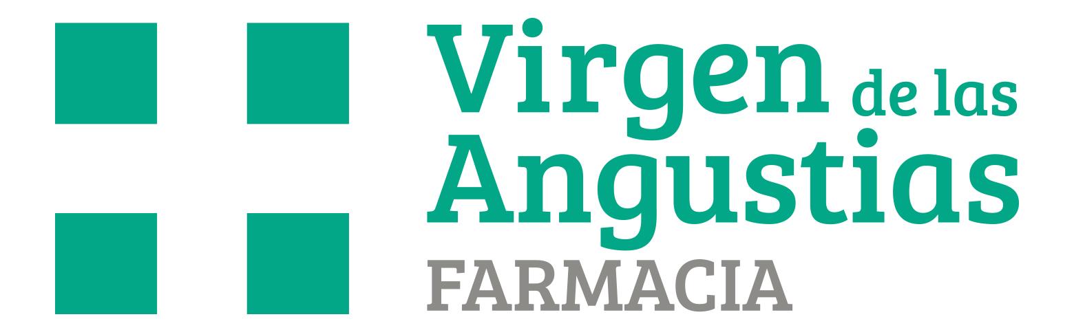 Farmacia Virgen de Las Angustias